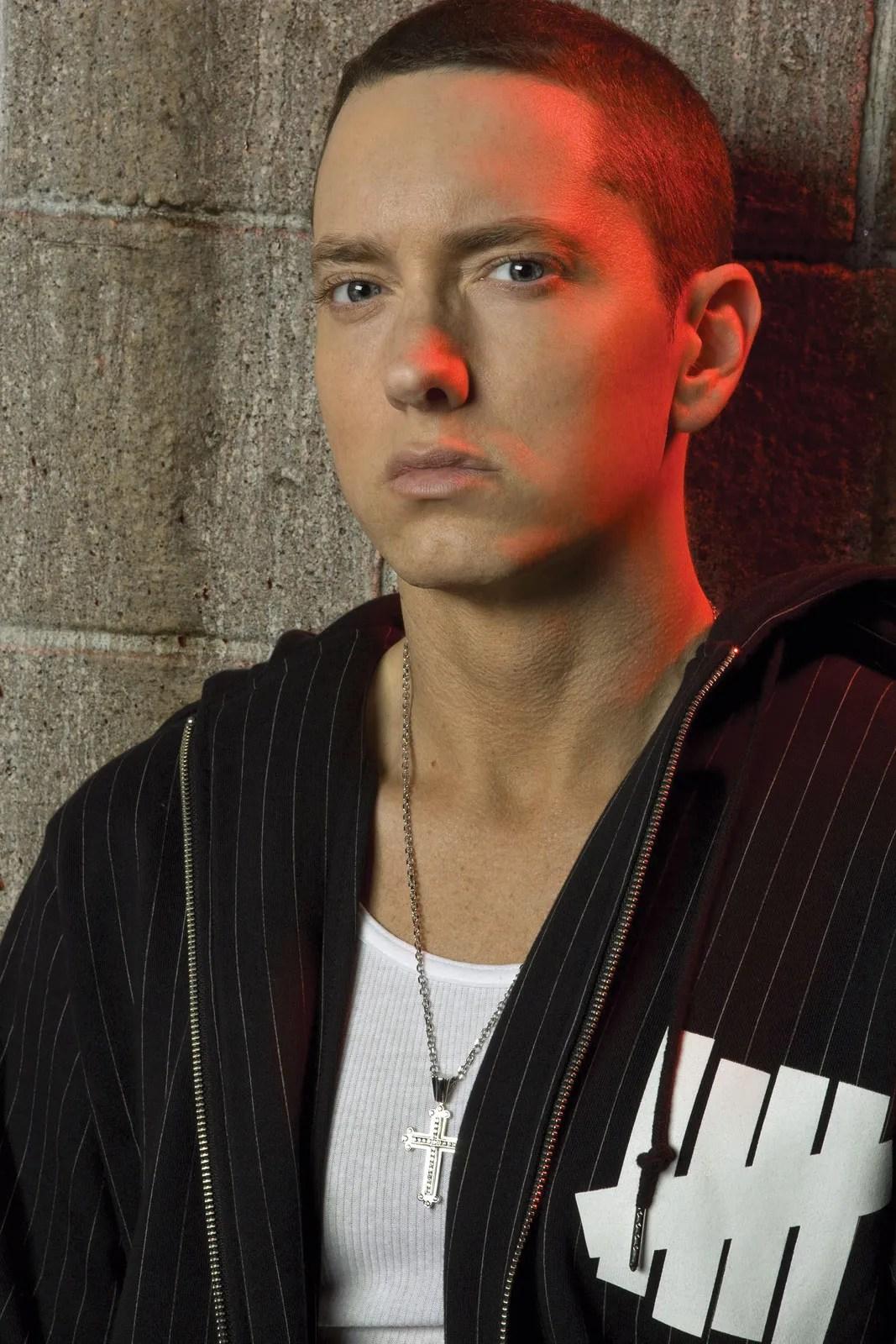 Eminem Age : eminem, Eminem, Biography,, Music,, Awards,, Facts, Britannica