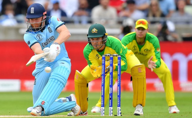 Cricket Origin Rules Facts Britannica