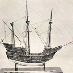 Diagram Of A Caravel Ship Derbi Senda 50cc Wiring Carrack | Britannica.com