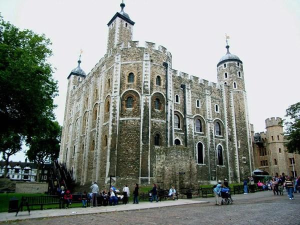 tower of london wikipedia # 80