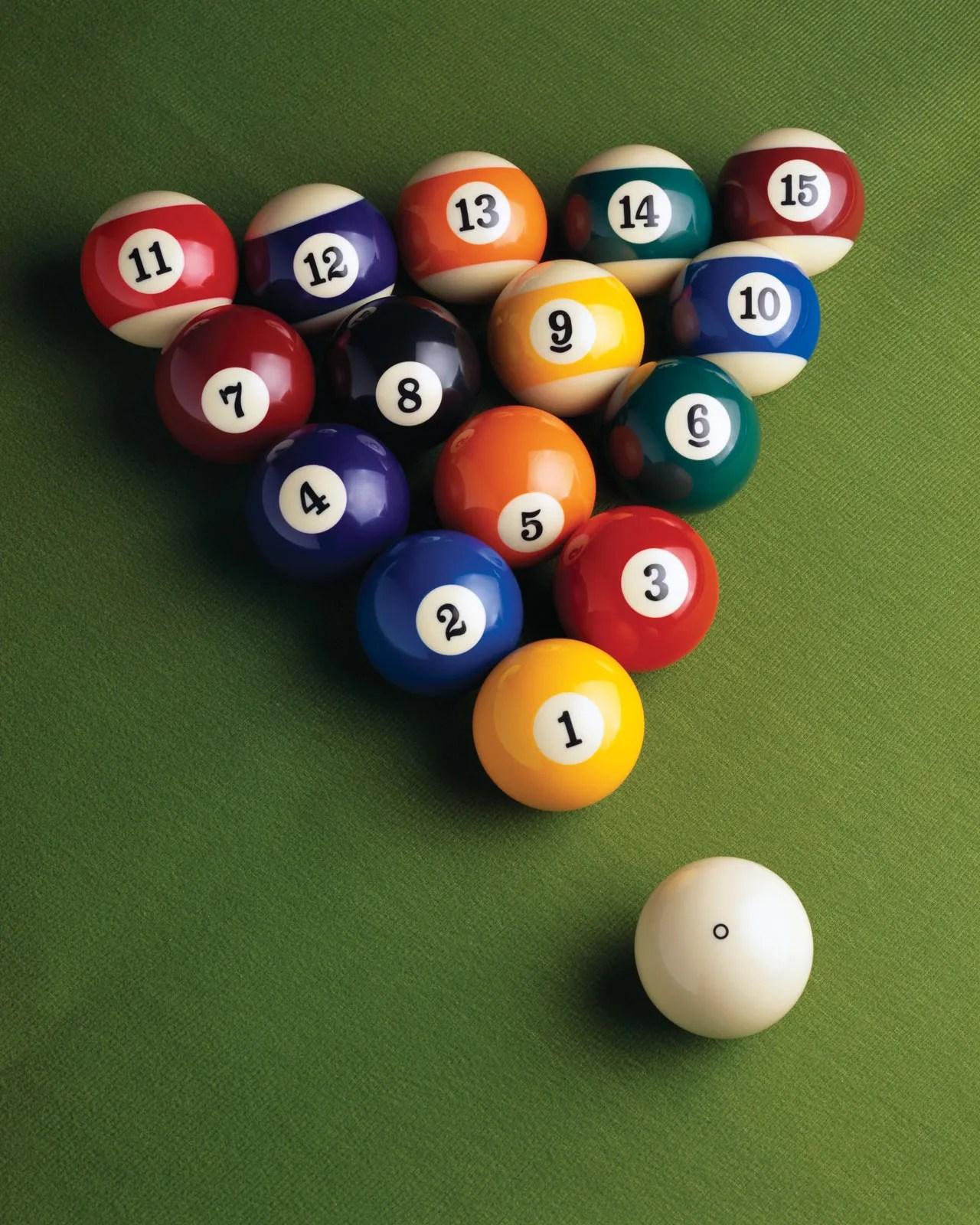 Game Bilyar : bilyar, Billiards, Definition,, Games,, Rules,, Facts, Britannica