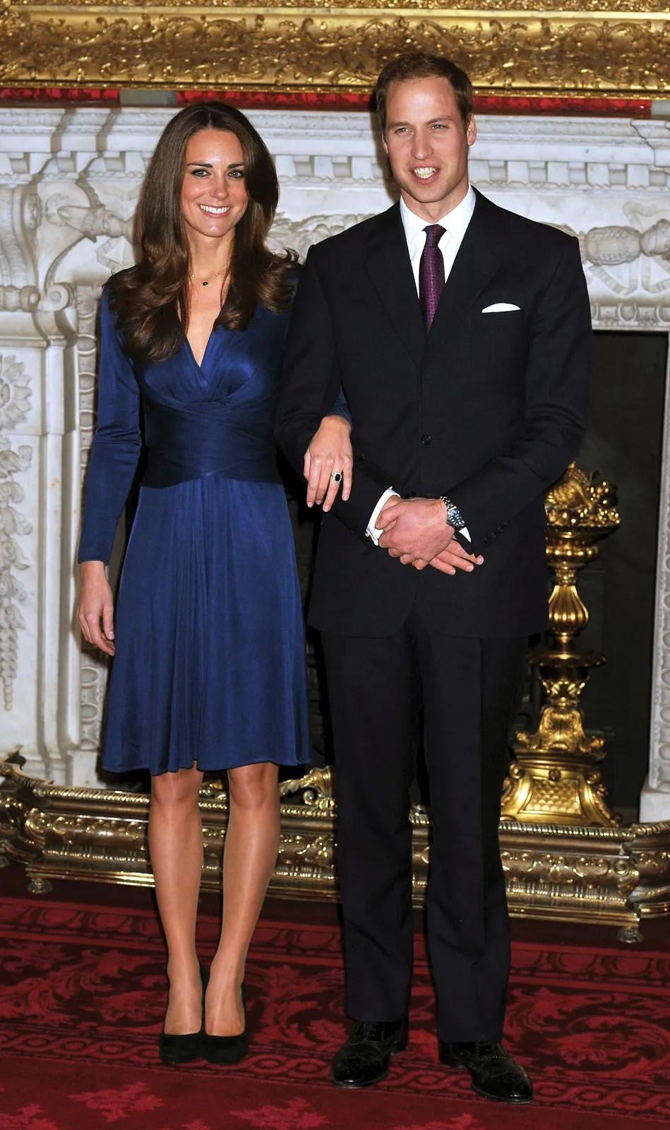 Kate Middleton Duchess Of Cambridge : middleton, duchess, cambridge, Catherine,, Duchess, Cambridge, Biography,, Children,, Family,, Facts, Britannica