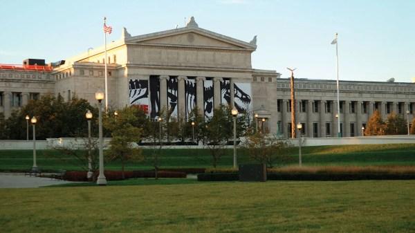 Field Museum Chicago Illinois United States