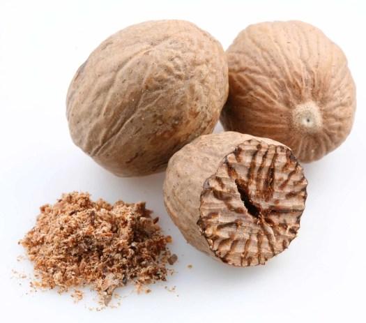 Nutmeg   Tree, Uses, History, Description, & Facts   Britannica