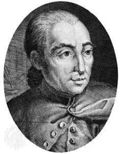 Liberscol Restif De La Bretonne : liberscol, restif, bretonne, Nicolas-Edme, Restif, French, Author, Britannica