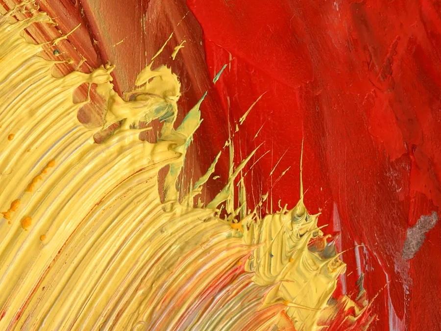 Discover Admirer http://andrewlennie.co.uk/ Art work On DeviantArt