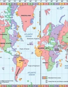 Prime meridian time zones also students britannica kids homework help rh kidsitannica