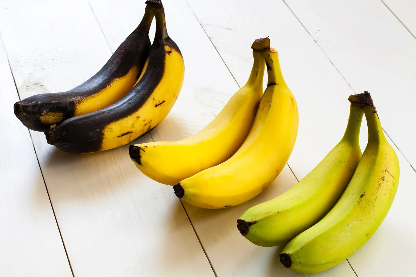 Why Do Bananas Turn Brown Britannica