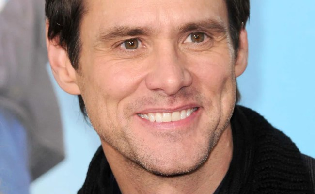 Jim Carrey Biography Movies Facts Britannica