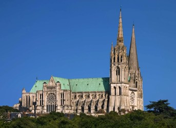 Gothic architecture Characteristics Examples & Facts Britannica
