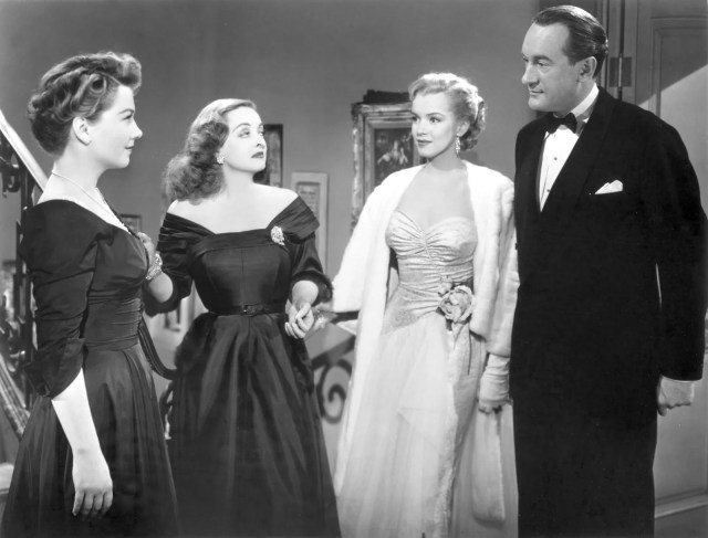Image result for all about eve