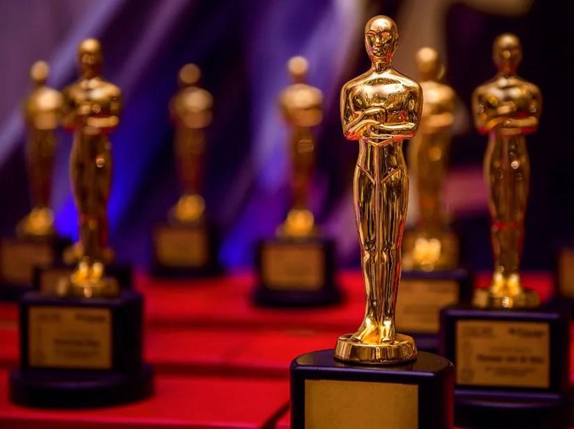 "Resultado de imagen de oscar awards"""