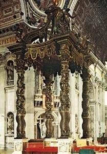 Baroque architecture  Britannicacom
