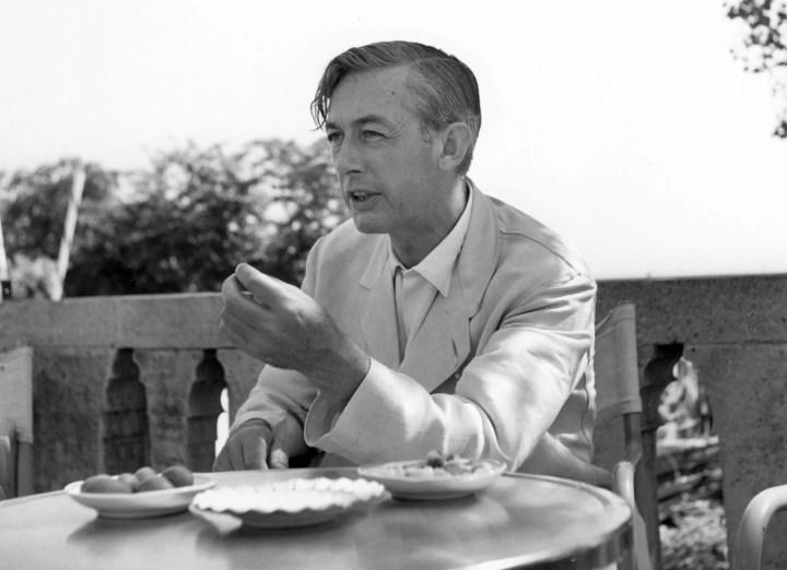 Robert Bresson   French director   Britannica
