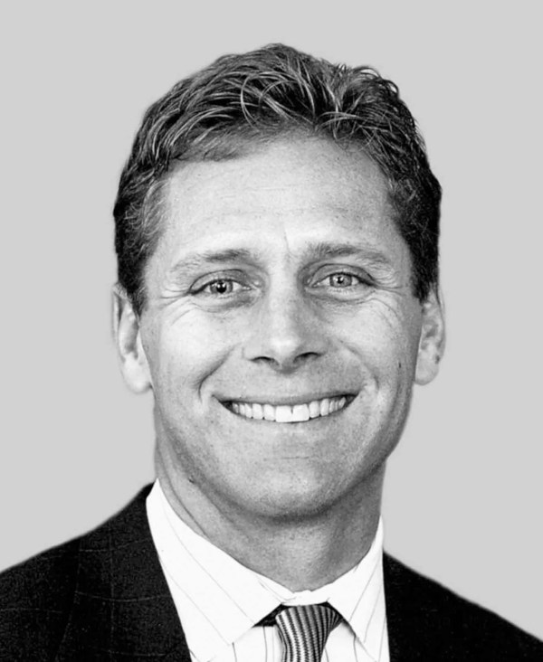 Steve Largent Biography Stats & Facts