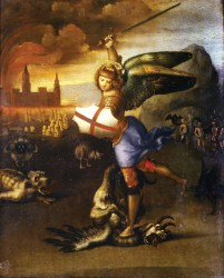 Renaissance art Definition Characteristics Style Examples & Facts Britannica