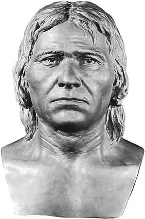 Homo Cro Magnon : magnon, Cro-Magnon, Description,, Tools,, Facts, Britannica