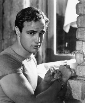 Marlon Brando   Biography, Movies, Assessment, & Facts   Britannica