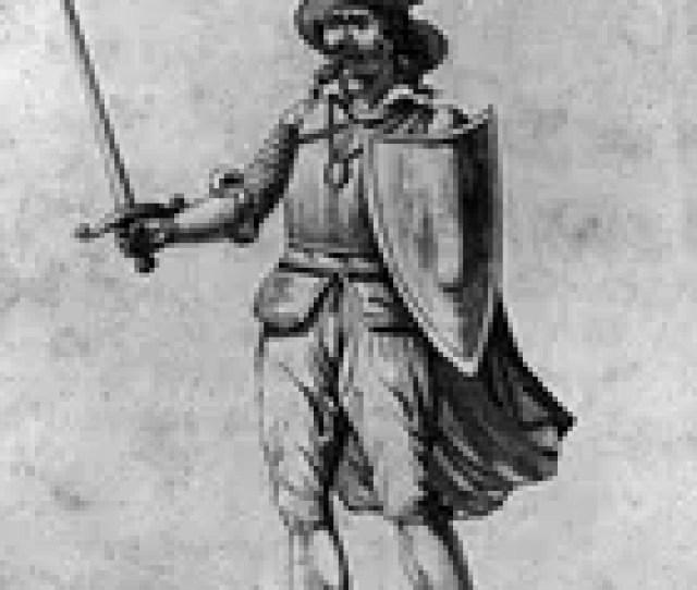 Pizarro Francisco