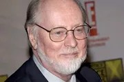 john williams biography movies