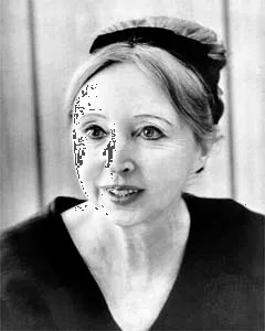 Image result for Anaïs Nin