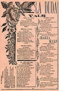 chair dance ritual song fishing carry strap folk music britannica com four songs text only printed on the reverse of a broadside prematurely announcing