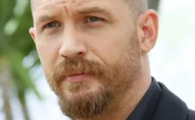 Tom Hardy Biography Movies Facts Britannica