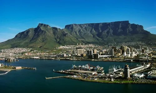 Image result for western cape