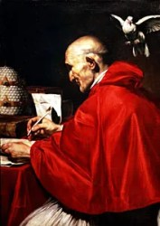 Papacy The medieval papacy Britannica