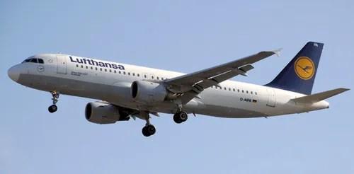 lufthansa german airline britannica