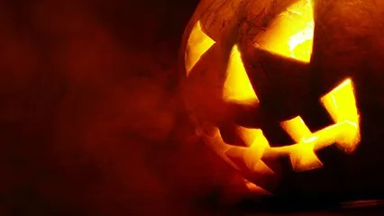 halloween definition history facts