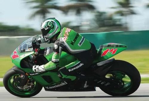motorcycle racing sport britannica