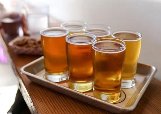 Image result for ancient greek beer