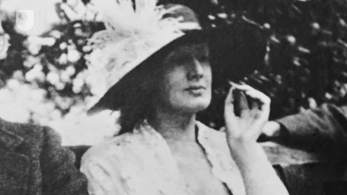 Rereading Virginia Woolf's Ableist And Homophobic Rhetoric