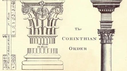 Western architecture The Renaissance Britannica
