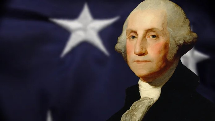 George Washington | Life, Presidency, Accomplishments, & Facts ...