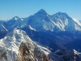 Mountains Fact Or Fiction Quiz Britannica