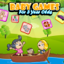 Games For 3 Year Olds For Pc Free Download Install On