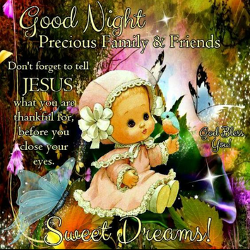 Good Night Greetings APK Download For Free