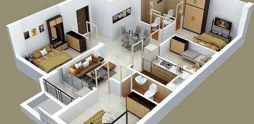 Luckily, most browsers store their files in one default folder, to save you searching for that file you just downloaded. Use 3d Home Design Free Pc On Mac With Android Emulator