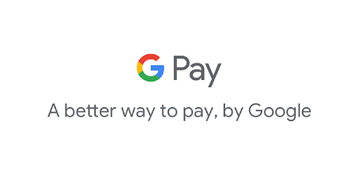 Download Google Pay for PC or Computer (Windows 7/8) & MAC