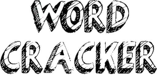 Word Cracker APK Download For Free