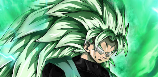But setting any old live photo isn't going to give you great results: Anime live wallpaper (Atzuma ultra instinct) APK Download ...