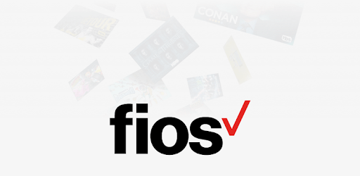 Fios TV PC Download on Windows 10/8.1/7 Online