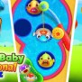 Smart Baby Games Toddler Games For 3 6 Year Olds For Pc