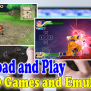 Pro Psp Gold Emulator And Ppsspp Iso New 2019 For Pc