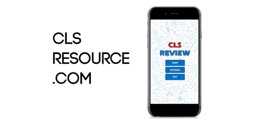 Clinical Lab Science Review APK Download For Free