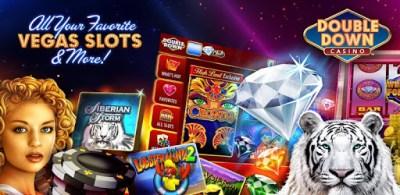 catalonia bávaro beach golf & casino resort Slot Machine