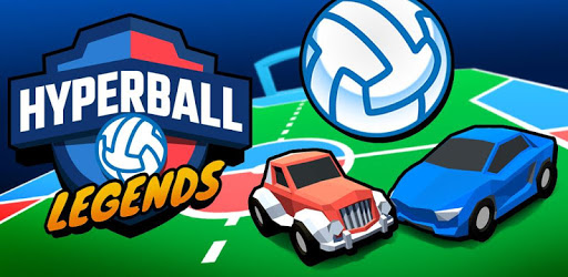 hyperball legends for pc - free download & install on