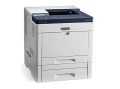Workcentre 6515, Xerox yazıcı, IF tasarım ödülü